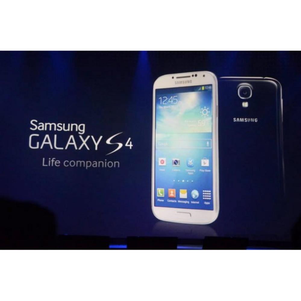 Harga Termurah Samsung Galaxy S4 Docomo 5 Ram 2gb 32gb