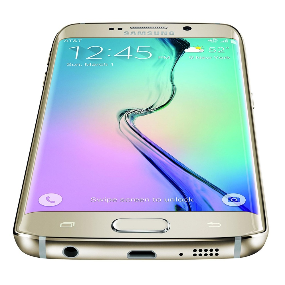 Harga Jual Samsung J1 Ace 2016 Smartphone Black 8gb 1gb Termurah Galaxy Ve J111f Hitam Sm 1 Gb Ram Internal