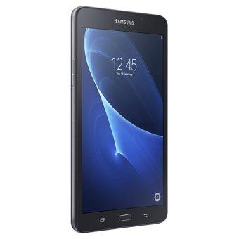 Samsung Galaxy T285 Tab A 7.0 2016 - 8 GB - Hitam