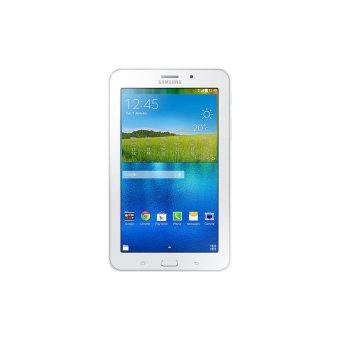 Samsung Galaxy Tab 3 V T116 - 8 GB - Putih