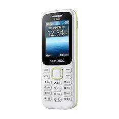 Jual Samsung S7 Sm Murah Garansi Dan Berkualitas