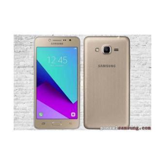 Samsung J2 Prime GOLD G532