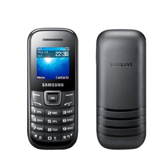 Berapa Harga Samsung Keystone 3 B109e Hitam Pricemurah 2018