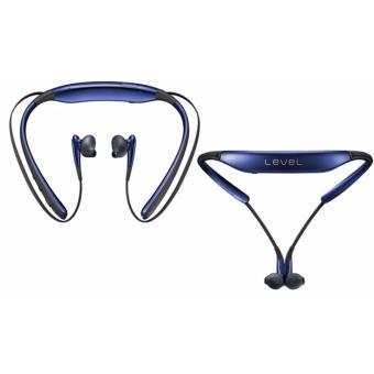 Cek Harga Baru Samsung Level U Pro Anc Bluetooth Headset Has 216