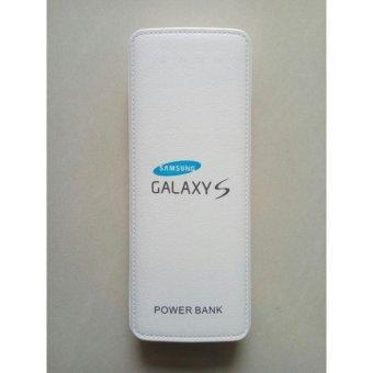 Samsung Power Bank X - 861 (9800 mAh)
