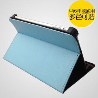 Update Harga Samsung tablet pc sarung pelindung IDR73,300.00  di Lazada ID