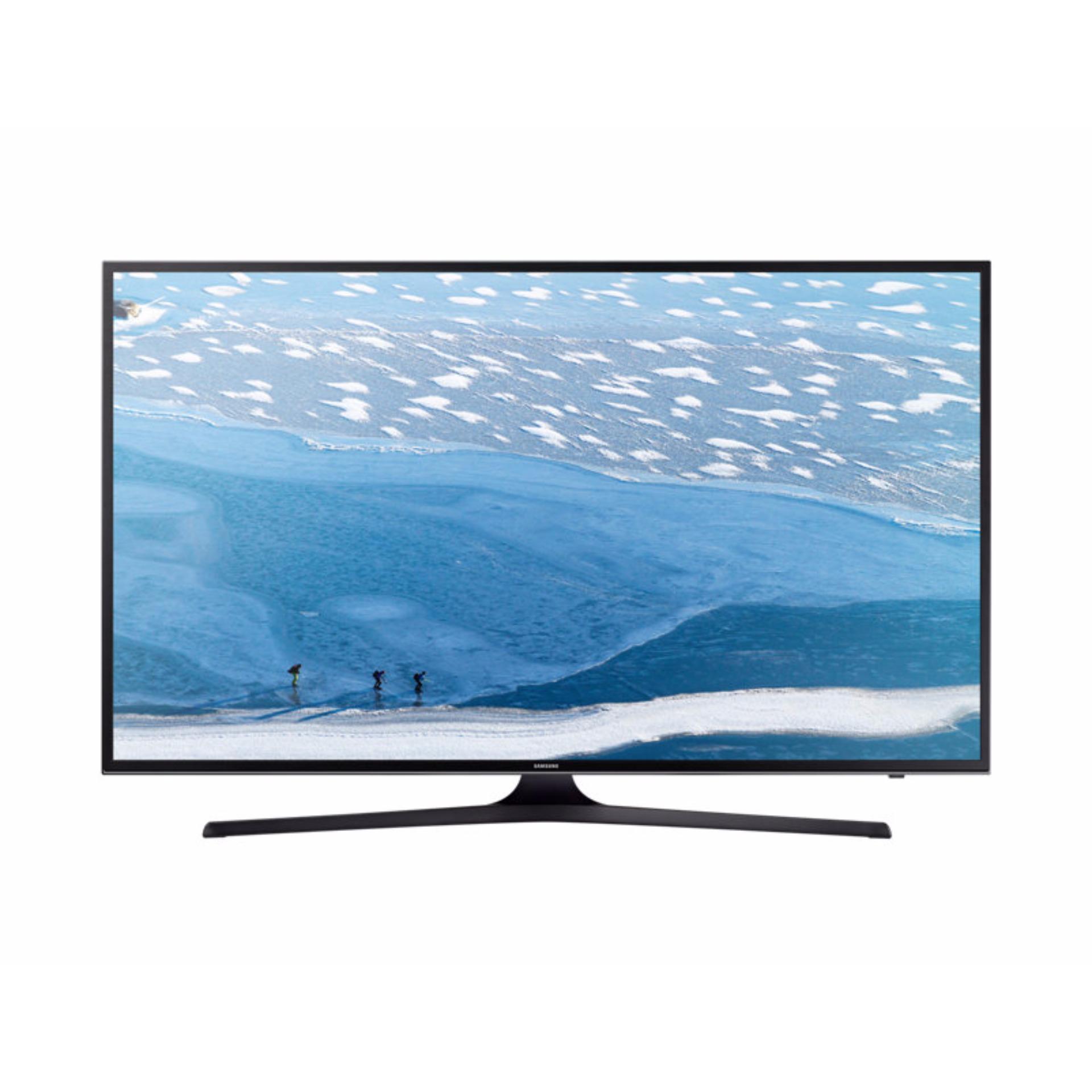 samsung ua40j6300 led smart tv