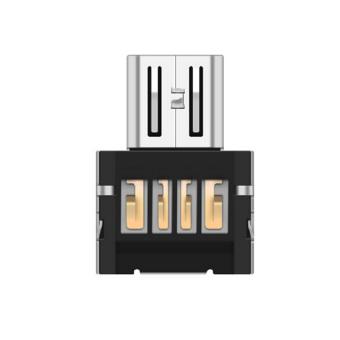 SanDisk CZ33 USB 2.0 Pen Drives 32GB mini USB flash drive + OTG adapter OTG function Turn into Phone USB stick(32GB) - intl - 3