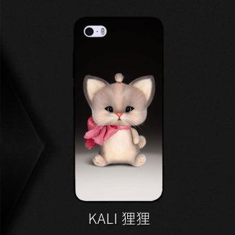 Se iphone5 apel shell telepon