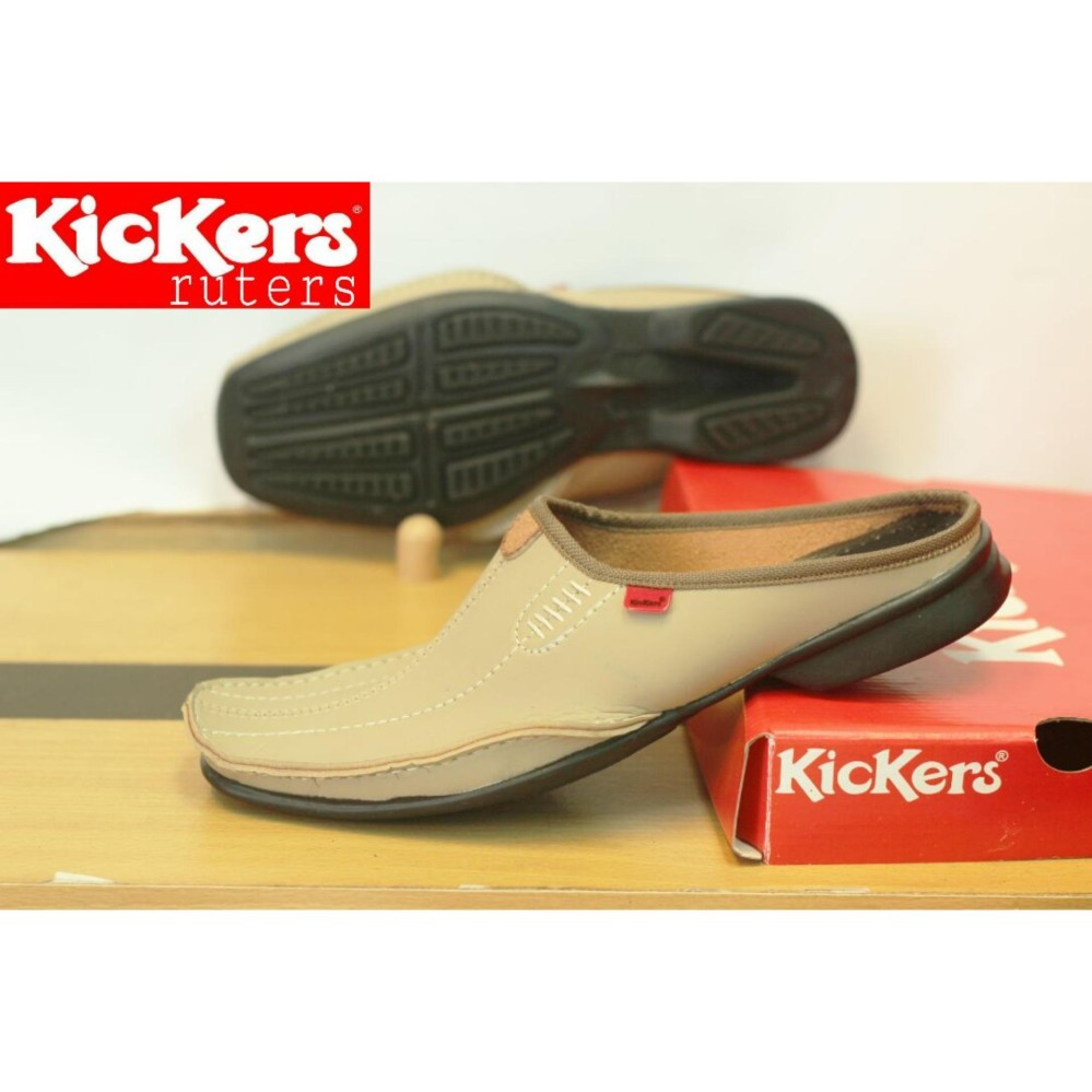 Garucci Gnj 807 Sepatu Anak Casual Boots Laki Suede Sintetis Gda 9070 Keren Hitam Sandal Kickers Bustong Ruters Kulit Premium