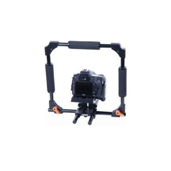 Sevenoak Pro Cam Cage SK-C01 – Hitam