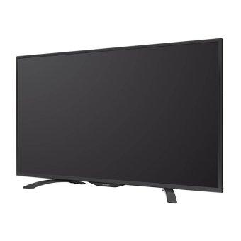 Gambar Produk Sharp BIG AQUOS Full HD 45 LC-45LE280X Lengkap