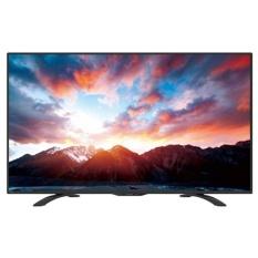 Sharp LC-60LE275 Full HD Aquos LED TV 60 - Hitam - Khusus Jabodetabek