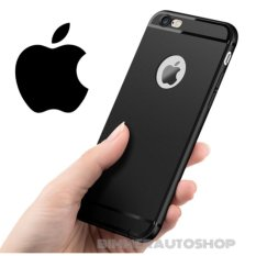 ... Gratis Tempered Glass Source · Slim Silicone Iphone 5 5s 5SE Anti Dust Casing Softcase TPU Case Karet