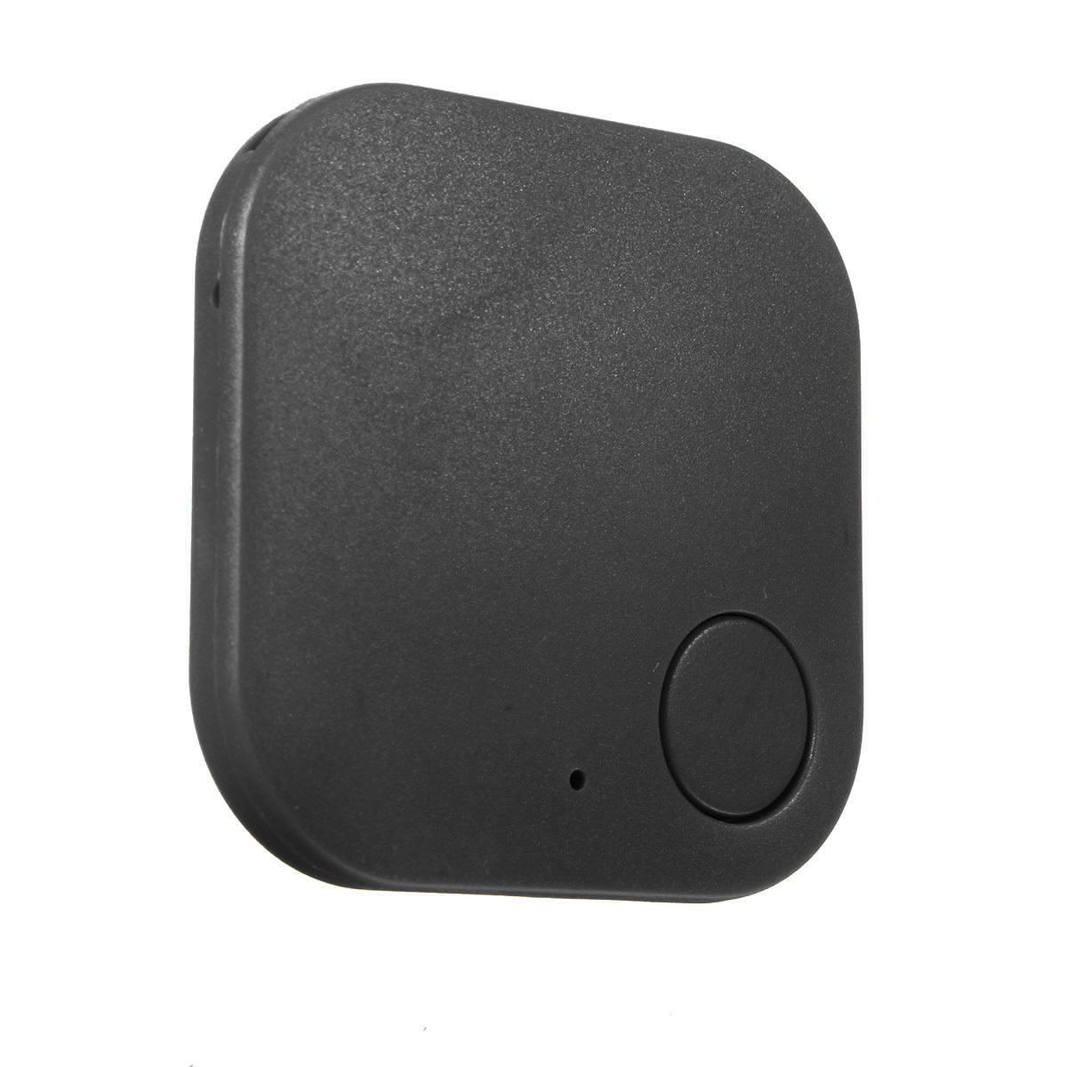 Smart Wireless Bluetooth 4,0 anak pencari kunci Alarm AntiLostpelacak GPS (