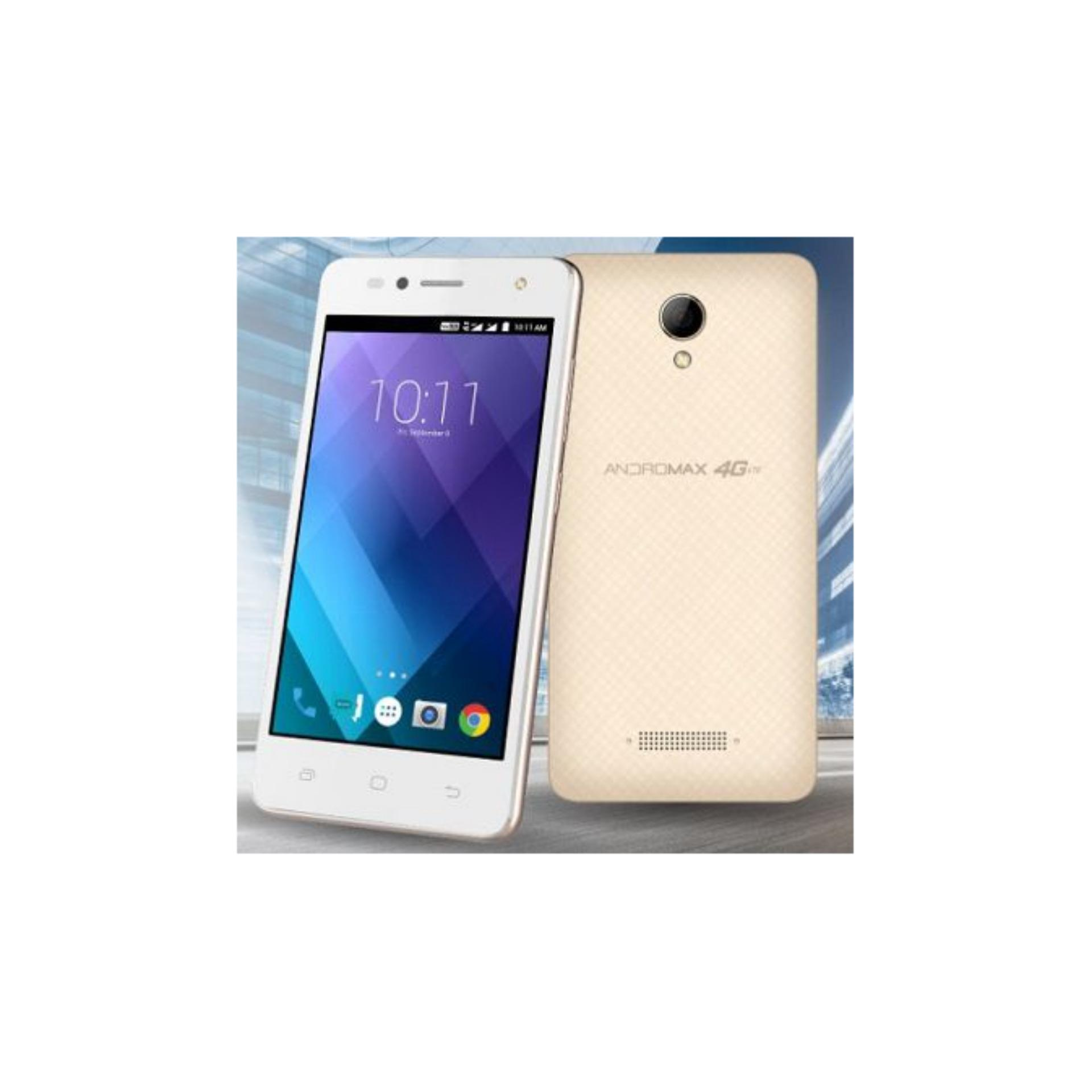 PENAWARAN Oppo A37 2GB 16GB Black Smartphone Beauty Camera