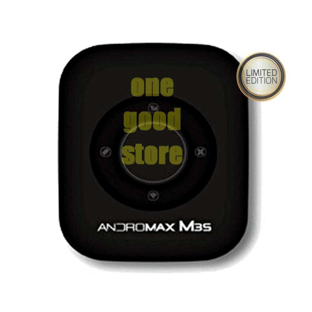 Harga Terendah Smartfren Modem Wifi Andromax 4g Lte M3s