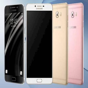 Smartphone Samsung C9 Pro