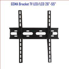BOLD Bracket LCD LED TV 14-32 inc - Braket tv multi untuk semua merek