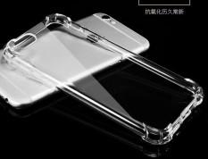 Soft Case Anti Crack Xiaomi Redmi Note 5A