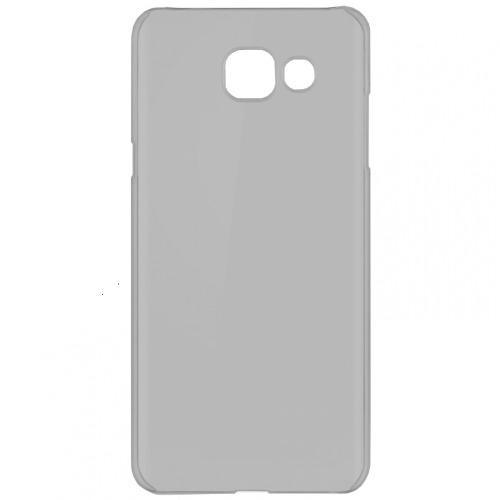 ... Hitam Source Case Ultrathin Shining List Chrome For Samsung Galaxy J1 Mini Source