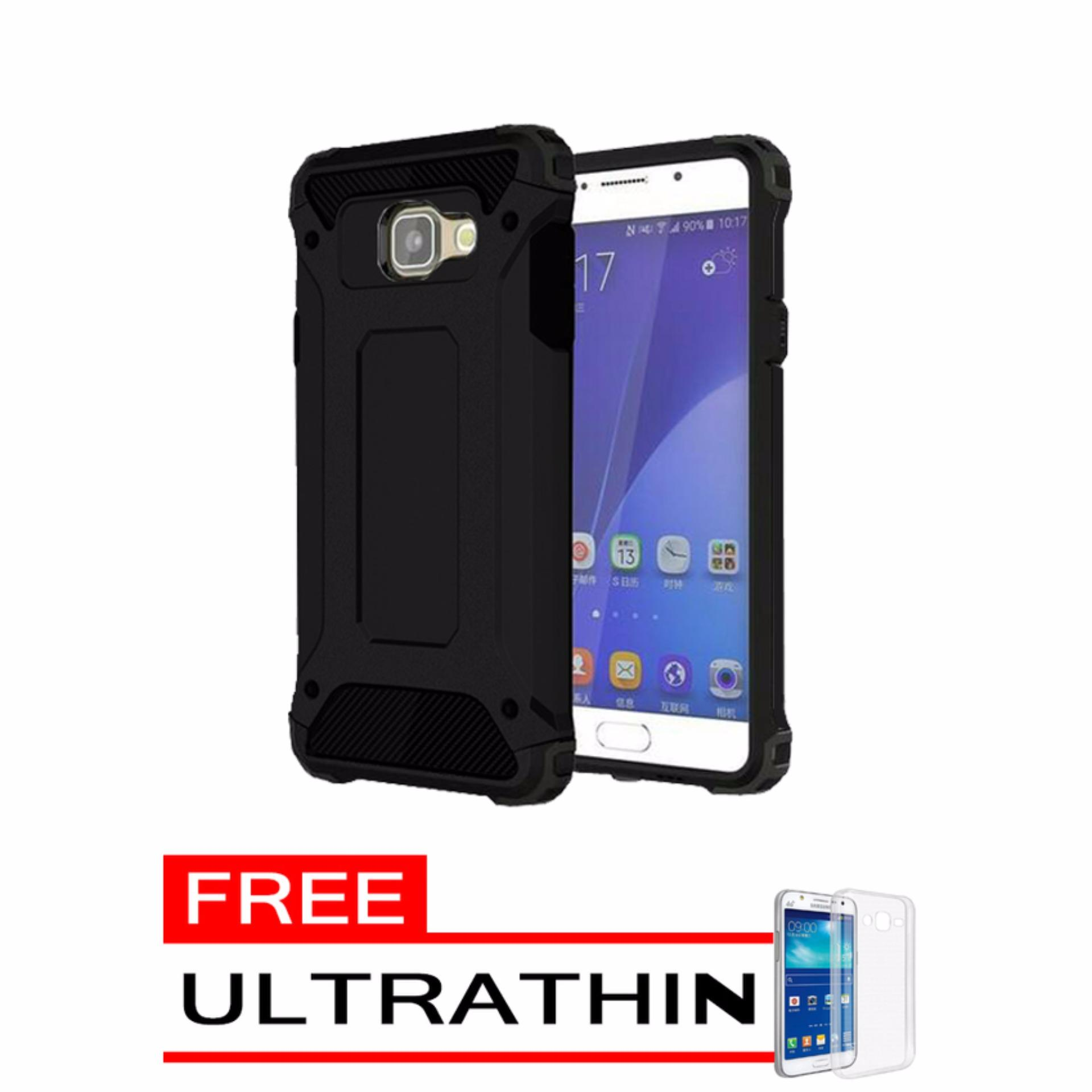 Ultrathin Tpu Shining Chrome Case For Samsung Galaxy J7 Prime Gold Source Softcase .