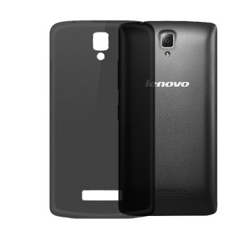 A2020vibe C Free Ultrathin Source · Harga Case Softcase Ultrathin For Andromax E2 .