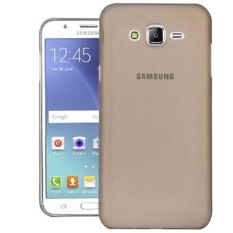 ... Samsung Galaxy J2 2016 Abu abu. Softcase Ultrathin Samsung Galaxy J2 2016 Abu abu. Fitur Samsung Original Led View Cover Samsung Galaxy Note 8 N950 ...