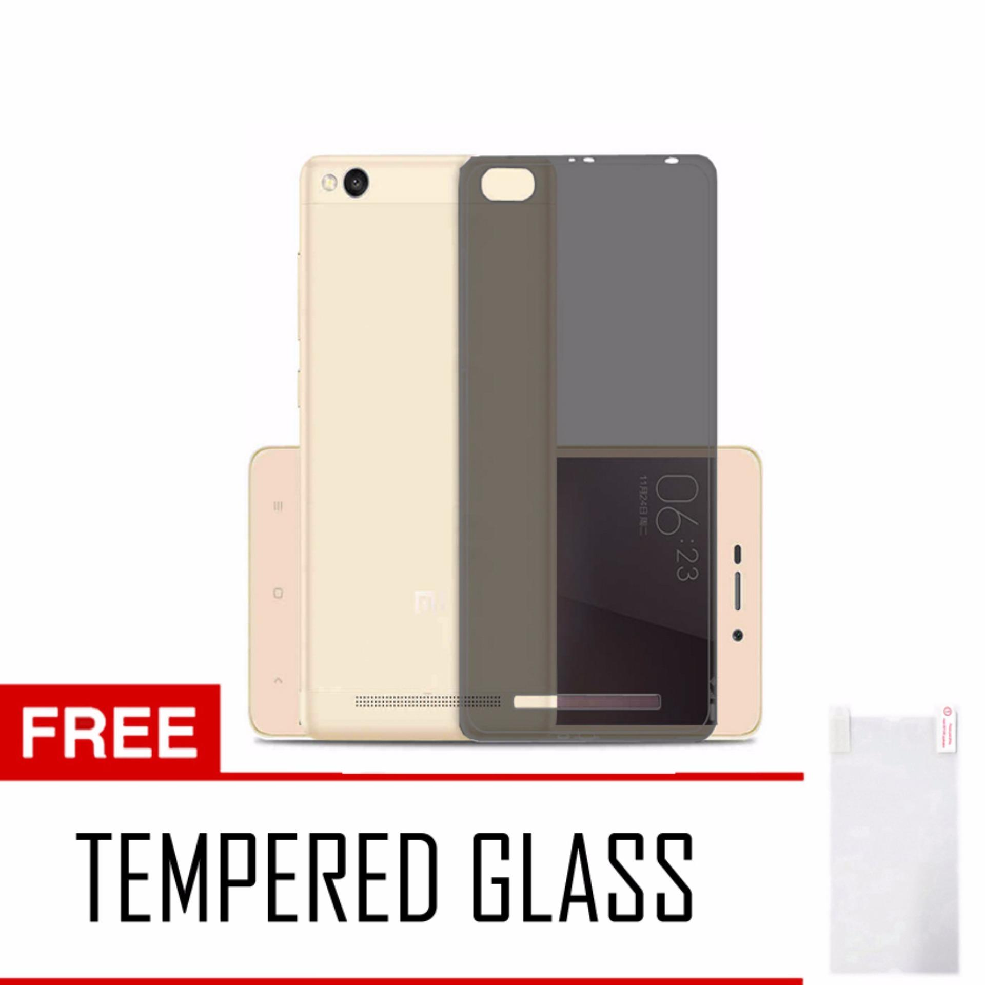 3s Redmi 3 Pro Ultrahin Air Case Series Source Case Series Clear Free .