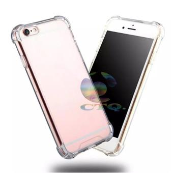 Jual Tempered Glass X Pro Andromax A R R2 2 E2 Obral Case Ultra Thin Softcase Casing