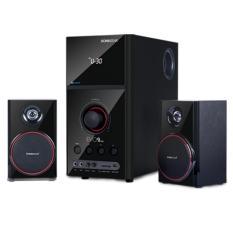 SONICGEAR EVO 9 BTMI Bluetooth Speaker