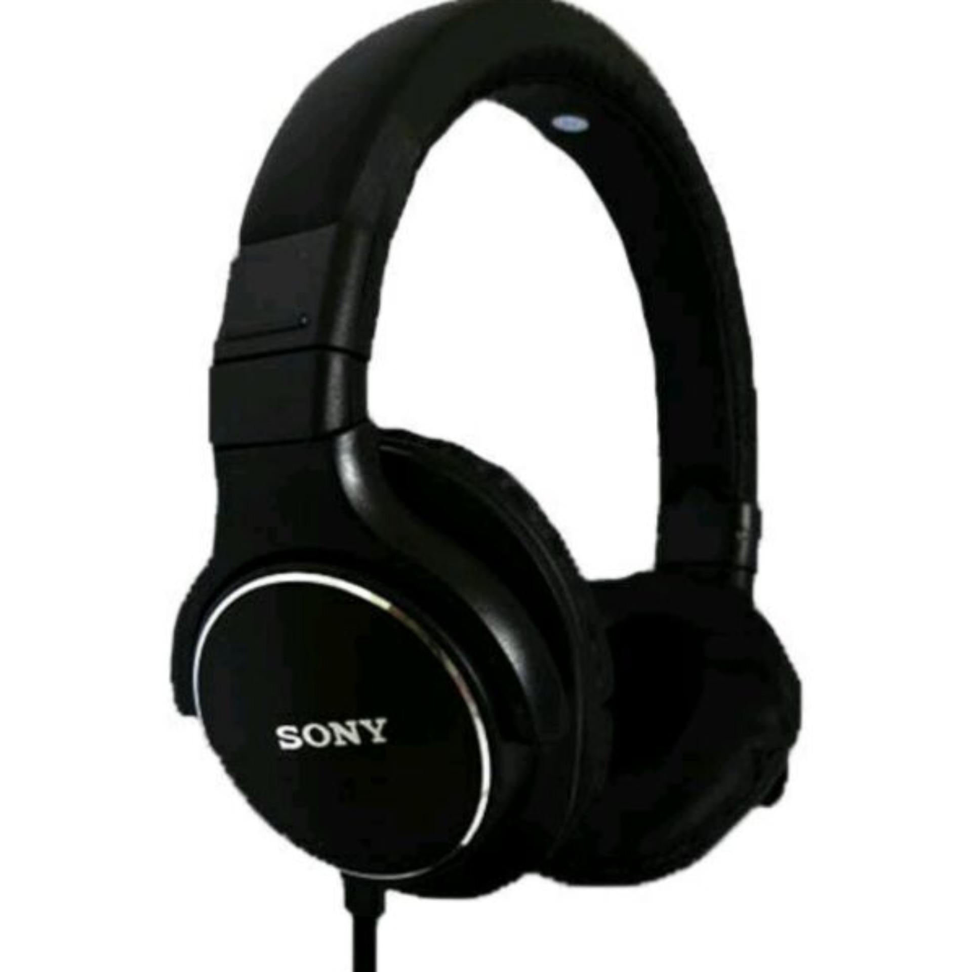 sony extra bass headphones. sony extra bass headphones