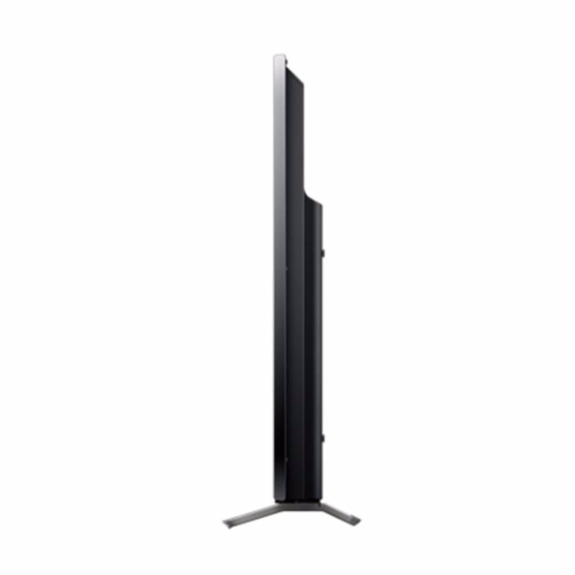 SONY KDL 49X7000E TV LED [UHD/ Smart TV] .