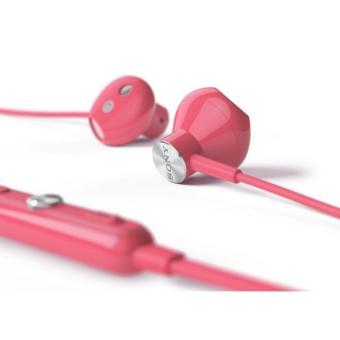 ... Sony STH30 IP57 Waterproof Stereo Headset Headphones WaterResistant Earphones - intl - 3