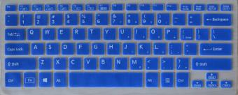 Jual Murah Sony svf143a1qtsvf1431aycwfit14 membran keyboard laptop