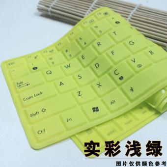Sony svf14afit14ef13pro13vjz13b membran keyboard laptop