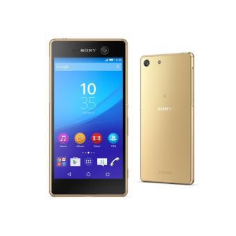 Sony Xperia M5 - 5,0