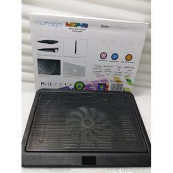 ... SP NOTEBOOK COOLER MURAGO MCP19 Color Cooling Pad M19 MCP 19 3