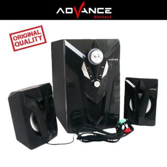 Speaker ADVANCE M10BT Bluetooth