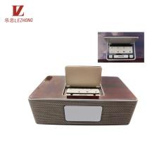 Sp Gmc 886 M Bluetooth Speaker Hitam Gold Subwoofer System - Daftar ... - Rp 386.000. Source · Speaker Advance Aktif Portable M180BT Bluetooth Subwoofer ...