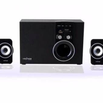 Dimana Beli Sp Advance M180bt Bluetooth Speaker Hitam Subwoofer Source · Gambar Produk Rinci Speaker Bluetooth