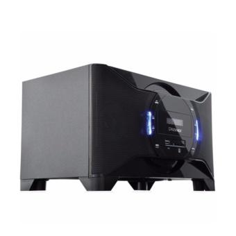 https://www.lazada.co.id/products/speaker-dazumba-one-pe-dz-260-i119491042-s124579066.html