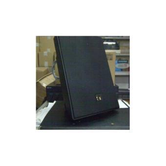 Beli SPEAKER TOA ZS-1030W/B 30 WATT ORIGINAL Online