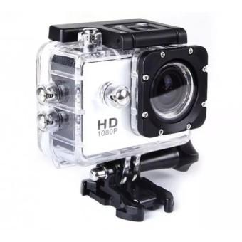 Sport Cam Action Camera Ultra 12mp Full Hd 1080 ( NO WIFI )