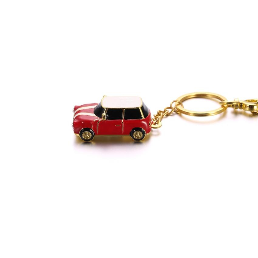 Sport Car USB Flash Drives Mini Metal Car Pen Drive 64GB 32GB 16GB8GB .