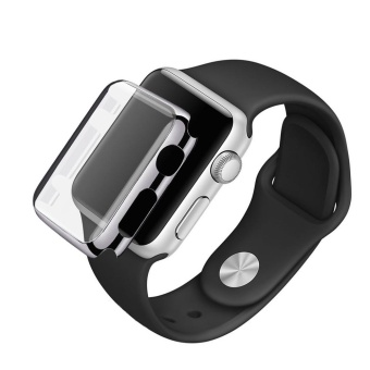 ... Apple Watch Black And Green Intl. Hot Sales 42mm 11 Size Strap Silicon Sports Watch Band Strap For Source