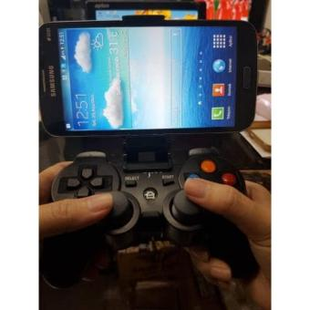 Stik HP Android / Bluetooth Gamepad Android - 3