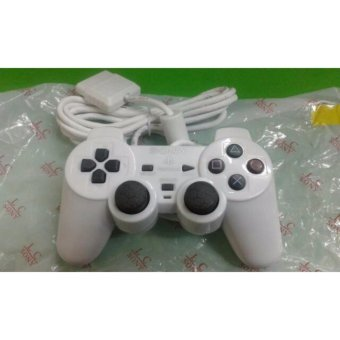 stik ori ps2 colour