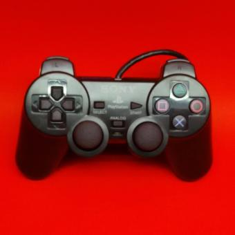 Stik PS2 - Playstation 2 Controller