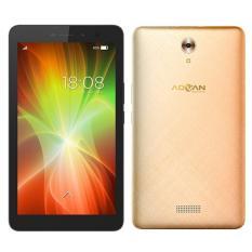 Tablet Advan S7C